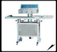 Induction Sealing Machines