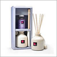Odonil Occasions Reed Diffuser