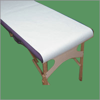 Disposable Water Proof Bed Sheet
