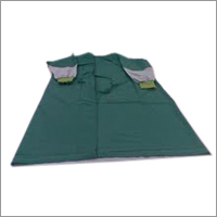 Disposable Surgical Hygiene Wear