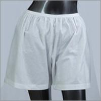 Boxer Shorts Spunlace