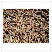 Guduchi Herbs