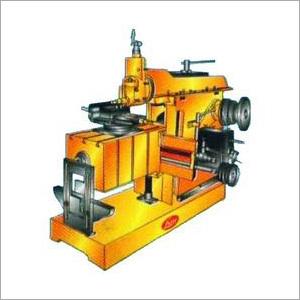 Shaper Machine