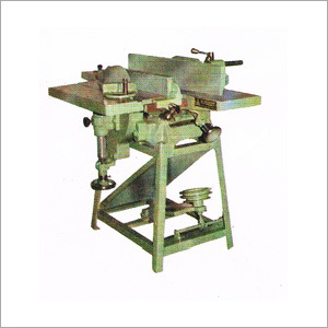 Surface Planer
