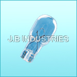 Miniature Lighting Lamps