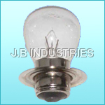 Army Tank Lamps