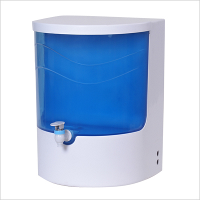 RO Cabinet SPL Dolphin Wave With Zero Gap