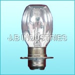 Aircraft Strobe Lights