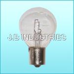 Aircraft Panel Lamps