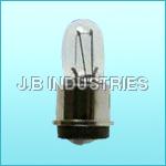 Sodium Lamp Filament