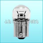 Aircraft Light Bulbs