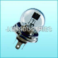Automobile Head Lamps