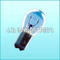 LED Automobile Lamps