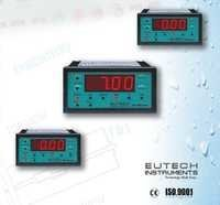 controller & transmitter