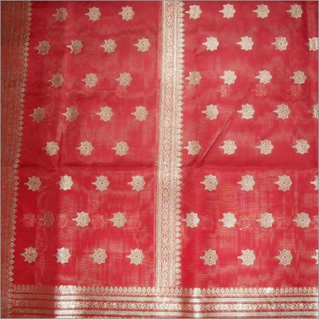 Banarsi Designer Sarees