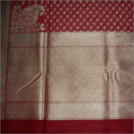 Banarsi Bridal Sarees