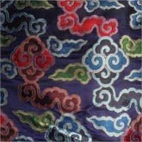 Tibetan Brocade
