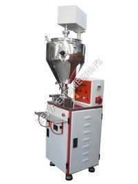 JACKETED MGO PASTE FILLER