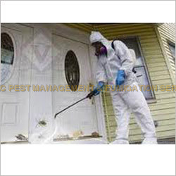 Pest Control Insecticide