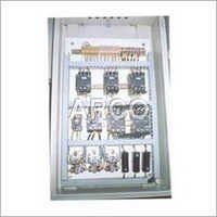 Crane Control Panel Boards
