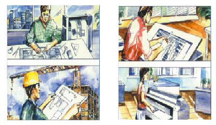 Ammonia Process Paper