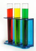 4-Fluoro Benzonitrile