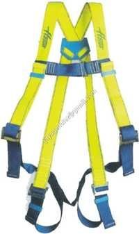 Full Body Harness : H2000/1