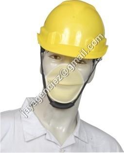 Face Protection Mask (Sponge Dust Mask)