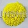 Barium Chromate
