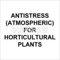 Horticultural Atmospheric