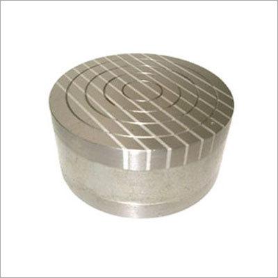 Magnetic Engineering Tools