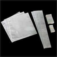 Medical Disposable Paper