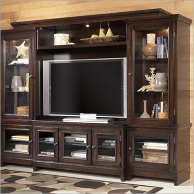 Tv Showcase Furniture Tv Showcase Furniture Manufacturer