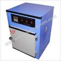 Hot Air Oven in Delhi