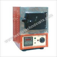 Laboratory Electric Muffle Furnace