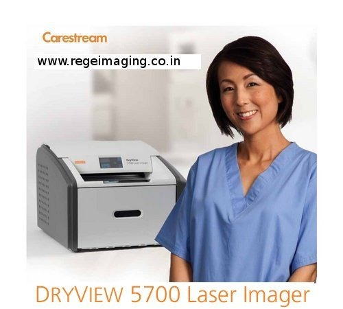 X Ray Laser Printers