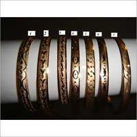 Fashion Imitation Bangles