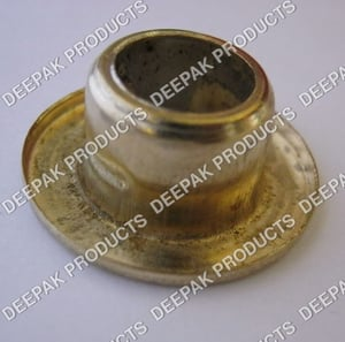 Brass Draw Parts