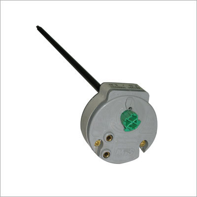 Electric Geyser Thermostat