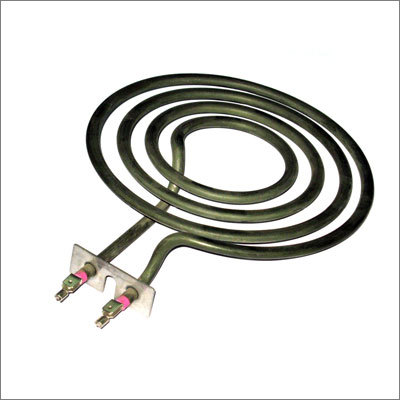 Industrial Heating Coil Element