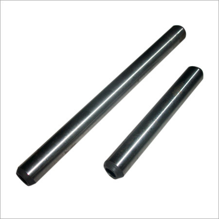 Automobile Rocker Shaft