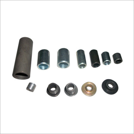 Automobile Bushing