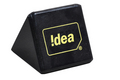 Idea Paper Weight