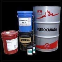 Industrial Grade Castor Oil