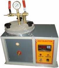 Manual Wax Injector