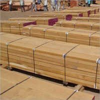 Burma Planks