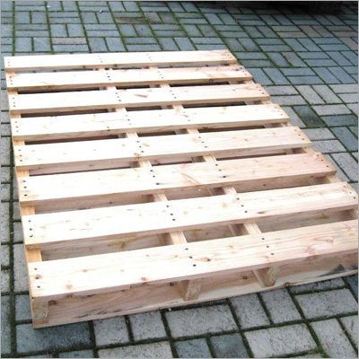 Chipboard Pallets