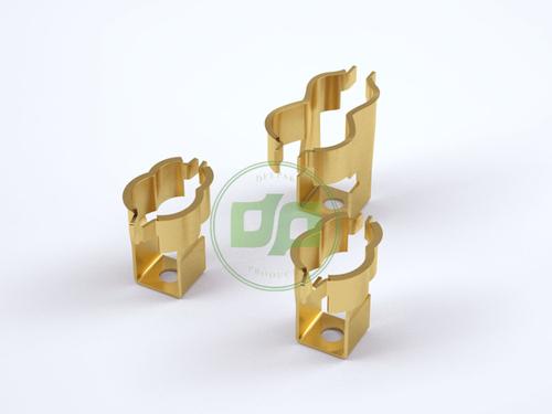 Sheet Metal Plug Sockets