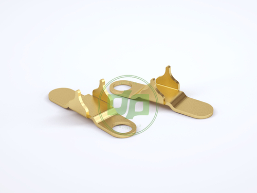 Brass Switch Toggle Parts