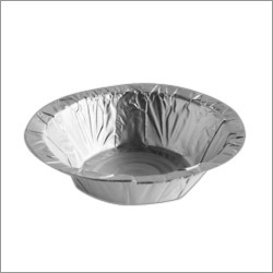 Small Paper Dona & Paper Cups Plates u0026 Food Trays Manufacturer u0026 Supplier Paper Cups ...